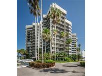 View 1600 Gulf Blvd # 814 Clearwater Beach FL