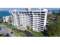 View 30 Turner St # 503 Clearwater FL
