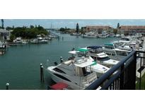 View 13235 Gulf Blvd # 305 Madeira Beach FL