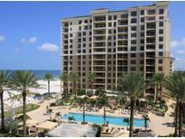 View 11 Baymont St # 1109 Clearwater Beach FL