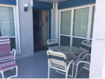 View 337 Rex Pl # F Madeira Beach FL