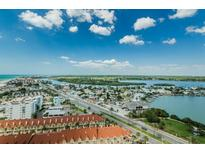 View 17920 Gulf Blvd # 2006 Redington Shores FL