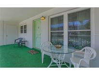 View 17105 Gulf Blvd # 221 North Redington Beach FL