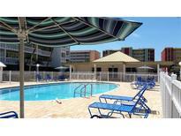 View 17105 Gulf Blvd # 101 North Redington Beach FL