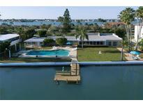 View 10 Treasure Ln Treasure Island FL