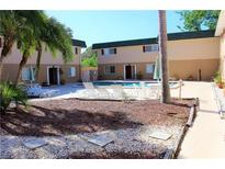 View 300 6Th St N # 10 Safety Harbor FL