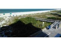 View 9980 Gulf Blvd # 301 Treasure Island FL