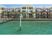 View 182 Brightwater Dr # 1 Clearwater Beach FL