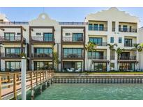 View 182 Brightwater Dr # 2 Clearwater Beach FL