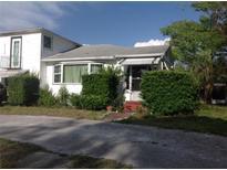 View 824 63 St S Gulfport FL