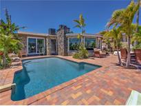 View 14041 N Bayshore Dr Madeira Beach FL