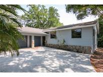 View 12756 Poinsettia Ave Seminole FL