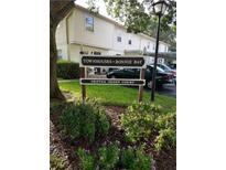View 6250 Gretna Green Ct N Pinellas Park FL