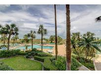 View 1230 Gulf Blvd # 204 Clearwater Beach FL