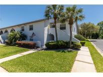 View 3211 Landmark Dr # 5510 Clearwater FL