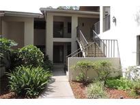 View 300 S Florida Ave # 600J Tarpon Springs FL