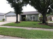 View 11076 Oakhaven Dr N Pinellas Park FL