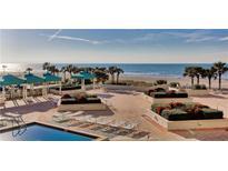 View 1380 Gulf Blvd # 105 Clearwater Beach FL