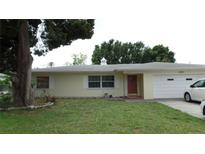View 1115 13Th Ave Nw Largo FL