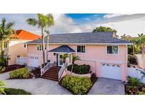 View 5950 Bayview Cir S Gulfport FL