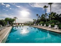 View 300 S Florida Ave # 300J Tarpon Springs FL