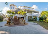 View 414 140Th Ave E Madeira Beach FL