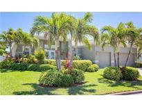 View 339 8Th Ave N Tierra Verde FL