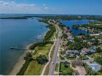 View 605 S Bayshore Blvd Safety Harbor FL