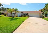 View 13582 87Th Ave Seminole FL