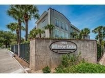 View 701 Mirror Lake Dr N # 315 St Petersburg FL
