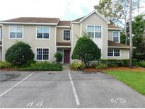 View 2104 Clover Hill Rd # 2104 Palm Harbor FL