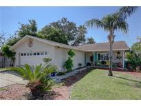 View 201 176Th Ave E Redington Shores FL