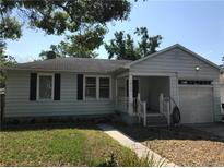 View 204 S Himes Ave Tampa FL