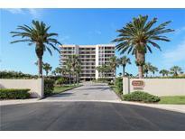 View 240 Sand Key Estates Dr # 261 Clearwater Beach FL