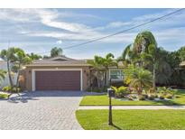 View 331 Palm Is Ne Clearwater Beach FL