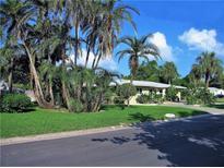 View 110 Harbor Dr Belleair Beach FL