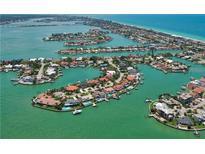 View 3118 Tiffany Dr Belleair Beach FL