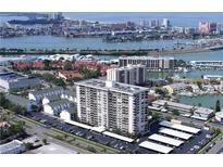 View 400 Island Way # 704 Clearwater Beach FL