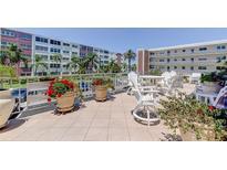 View 5555 Gulf Blvd # 114 St Pete Beach FL