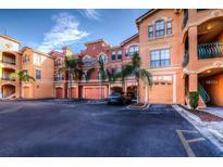 View 2717 Via Cipriani # 621B Clearwater FL