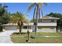 View 7395 Danbury Way Clearwater FL