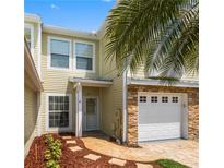 View 914 Woodbridge Ct Safety Harbor FL