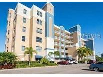View 960 Starkey Rd # 1106 Largo FL
