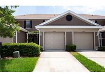 View 6658 79Th Ave N Pinellas Park FL