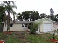 View 14811 55Th Way N Clearwater FL