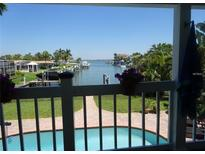 View 1117 2Nd Ave S Tierra Verde FL
