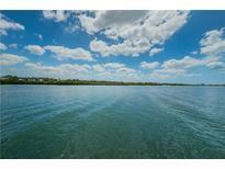 View 19811 Gulf Blvd # 206 Indian Shores FL