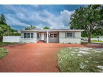 View 422 Park St S St Petersburg FL