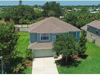 View 4345 85Th Avenue Cir E Parrish FL