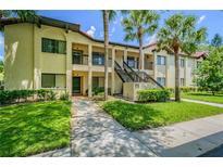 View 1801 E Lake Rd # 11E Palm Harbor FL